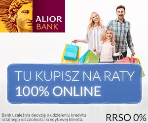 Raty Alior