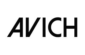 Avich