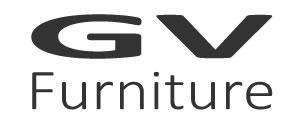 GV Furniture