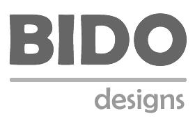 BIDO logo