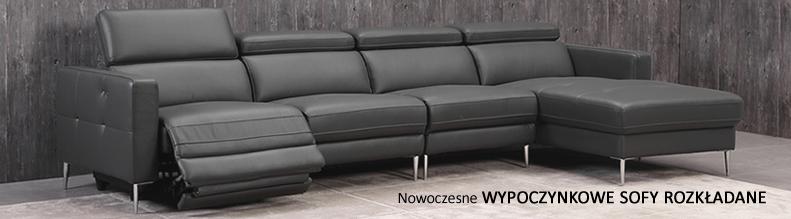 Modern_recliner